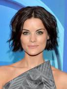 Dark Bob Hair For Women